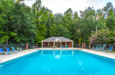 Asheton Park Pool
