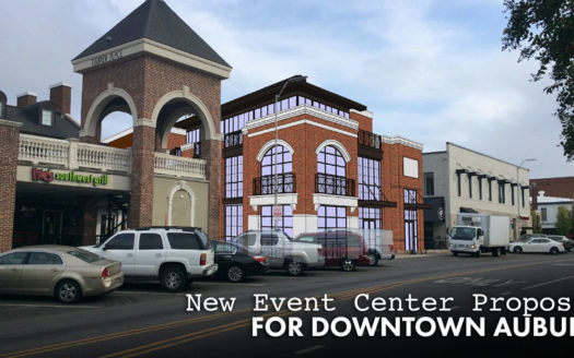 2-9-New-Event-Center-Proposed-for-Downtown-Auburn