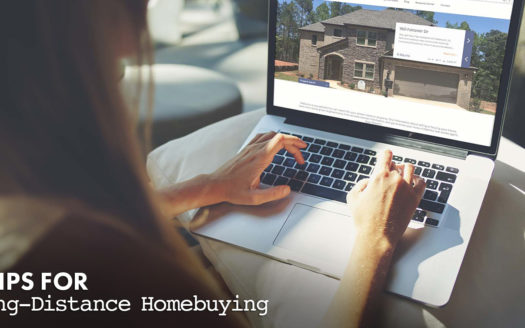 long-distance homebuying
