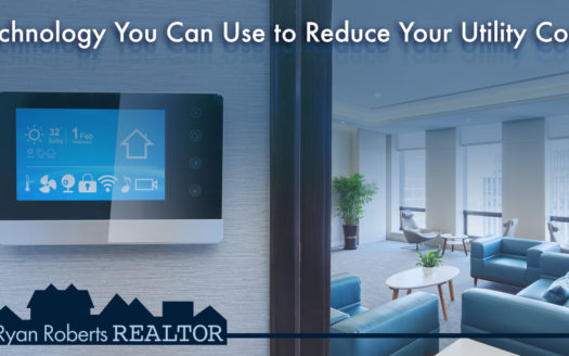 reduce your utility costs