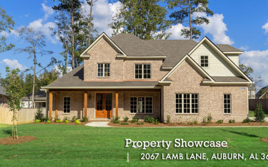 2067 Lamb Lane