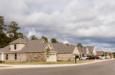 Opelika Neighborhoods-10