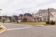 Opelika Neighborhoods-28