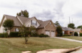 Opelika Neighborhoods-31