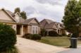 Opelika Neighborhoods-33