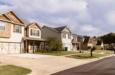 Opelika Neighborhoods-44