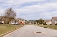 Opelika Neighborhoods-62