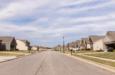 Opelika Neighborhoods-66