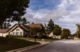 Opelika Neighborhoods-68