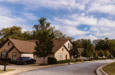 Opelika Neighborhoods-70